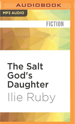 Salt God's Daughter, The