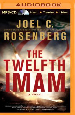 Twelfth Imam, The