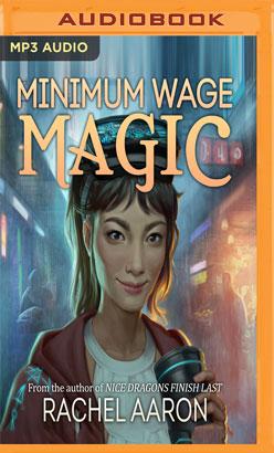 Minimum Wage Magic