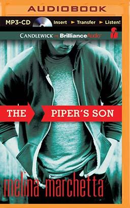 Piper's Son, The
