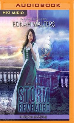 Storm Revealed