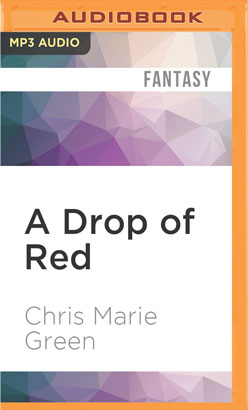 Drop of Red, A