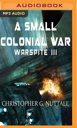 Small Colonial War, A