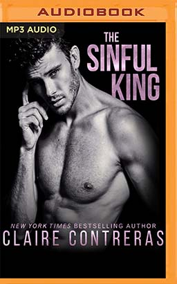 Sinful King, The