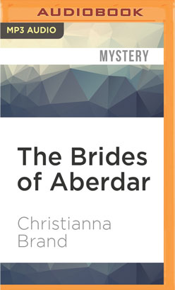 Brides of Aberdar, The
