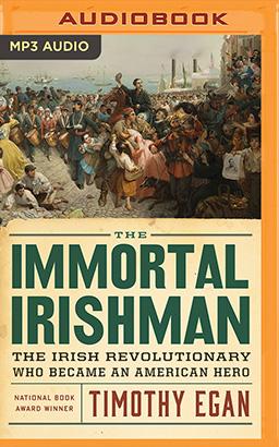 Immortal Irishman, The