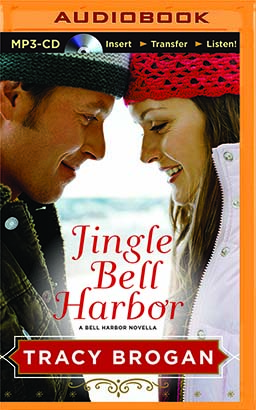 Jingle Bell Harbor