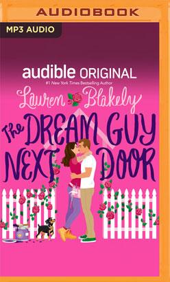 Dream Guy Next Door, The
