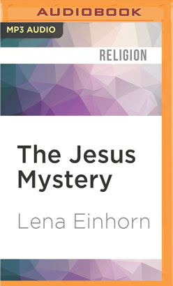 Jesus Mystery, The