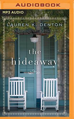 Hideaway, The