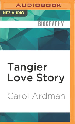 Tangier Love Story