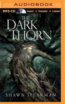 Dark Thorn, The