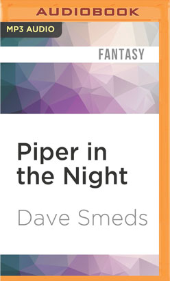 Piper in the Night