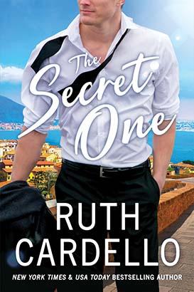 Secret One, The
