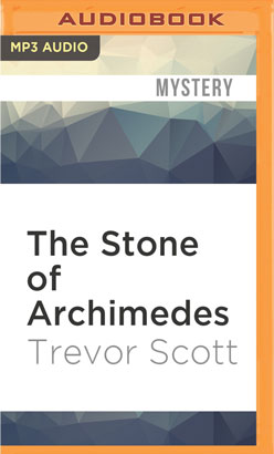 Stone of Archimedes, The