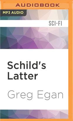 Schild's Latter