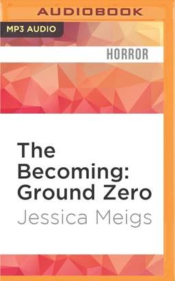 Becoming: Ground Zero, The