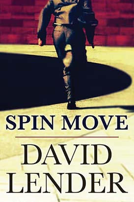 Spin Move