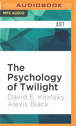 Psychology of Twilight, The