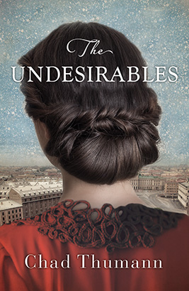 Undesirables, The