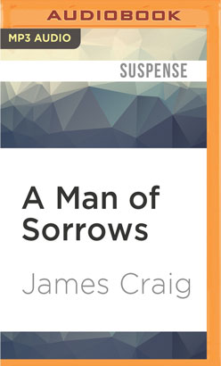 Man of Sorrows, A