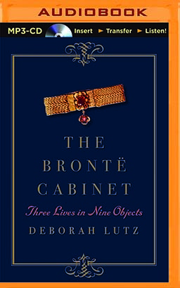 Bronte Cabinet, The