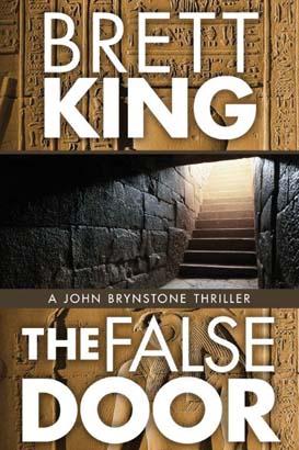 False Door, The