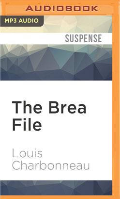 Brea File, The
