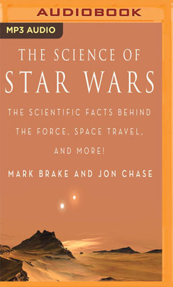 Science of Star Wars, The
