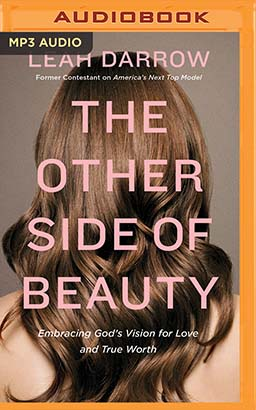 Other Side of Beauty, The