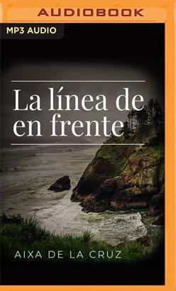 La Línea Del Frente (Narración en Castellano)
