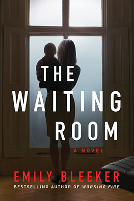Waiting Room, The
