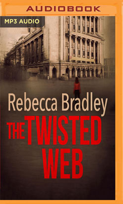 Twisted Web, The