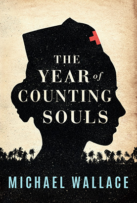 Year of Counting Souls, The
