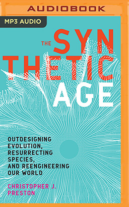 Synthetic Age, The