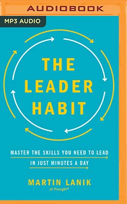 Leader Habit, The