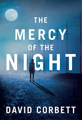 Mercy of the Night, The