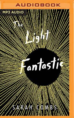 Light Fantastic, The