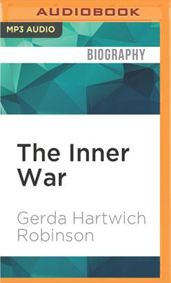 Inner War, The