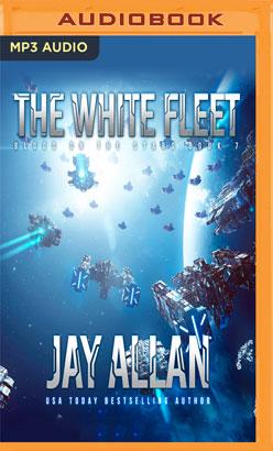 White Fleet, The