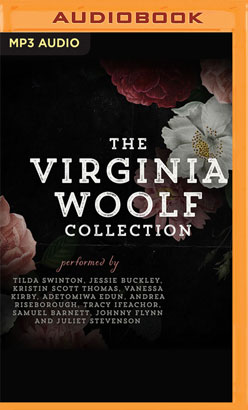 Virginia Woolf Collection, The