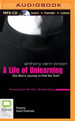 Life of Unlearning, A