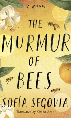 Murmur of Bees, The