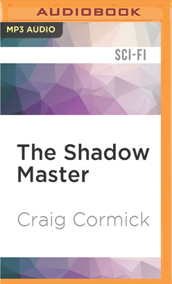 Shadow Master, The