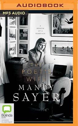 Poet's Wife, The