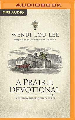 Prairie Devotional, A