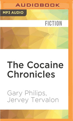 Cocaine Chronicles, The