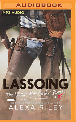 Lassoing the Virgin Mail-Order Bride