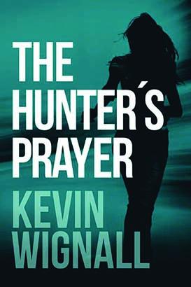 Hunter's Prayer, The