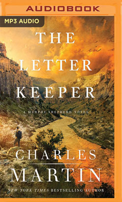 Letter Keeper, The